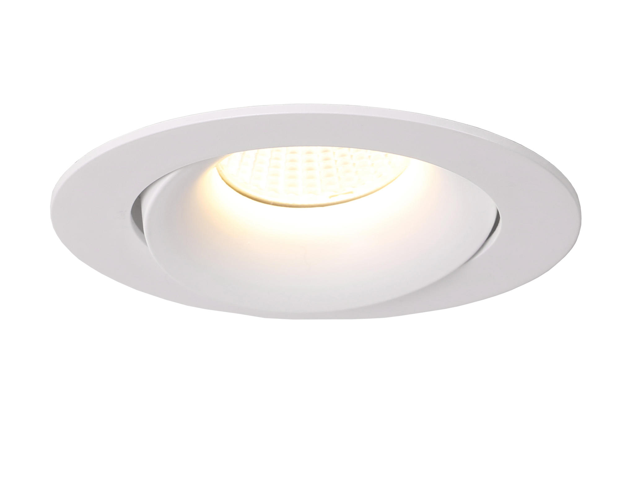 Grote Slaapkamer Lamp : Grote moderne glas tafellamp ferea