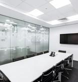 LED paneel 60x60 vierkant systeemplafond verlichting 40W