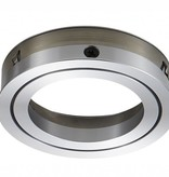 4x ring for ARM-074
