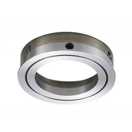 4x ring voor ARM-074