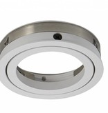 4x anneau pour ARM-074