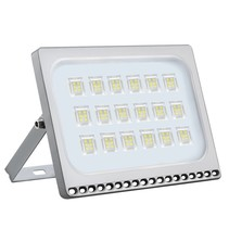 Flood light LED SMD 100W
