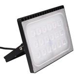 Flood light LED SMD 100W