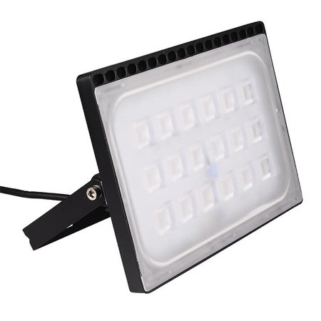 Projecteur led smd 100w myplanetled - Projecteur led 100w ...