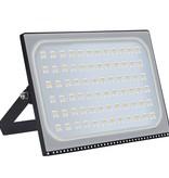 500W LED flood light black or grey
