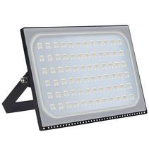 500W LED flood light black or white