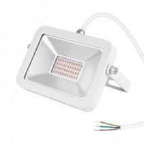 Projecteur LED 30w SMD blanc ou noir