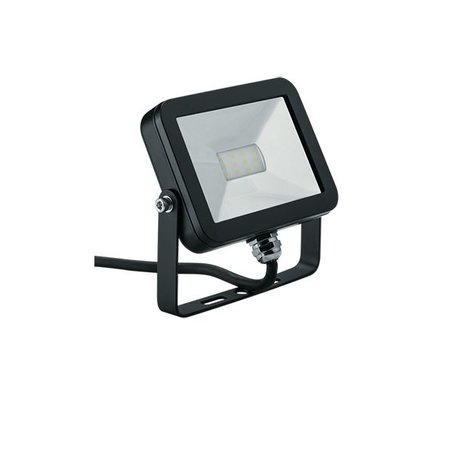 Flood light LED SMD 10W
