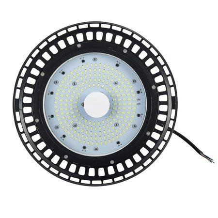 Magazijnverlichting  LED 100W driverless