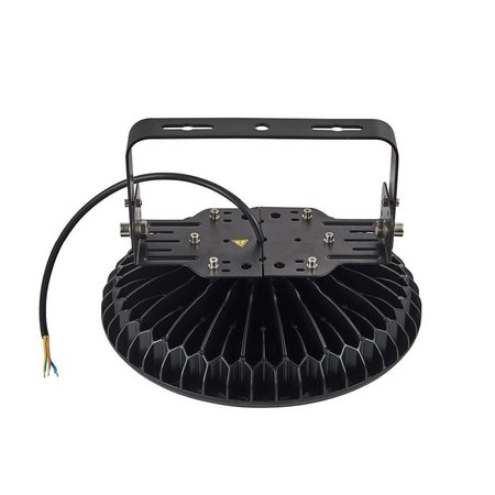 LED high bay 100W driverless