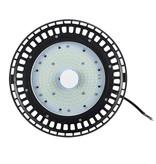 High bay 150W LED driverless