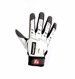barnett NBG-04 Profi Langlauf und Biathlon Handschuhe, für Temperaturen zwischen -10 und +5 °C