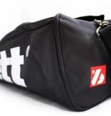 barnett SMS-08 Skirollertasche, Tasche für Rollski's, Grösse Senior , Farbe schwarz