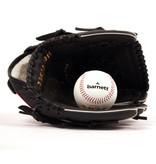 barnett GBJL-3 Baseball PU Jugend Set, Handschuh & Ball, (JL-110, TS-1)