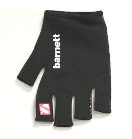 barnett RBG-01 Rugby Handschuhe, fit