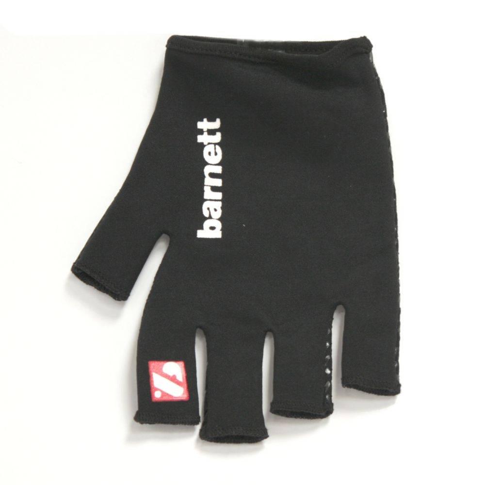 barnett RBG-01 American Football Handschuhe, fit