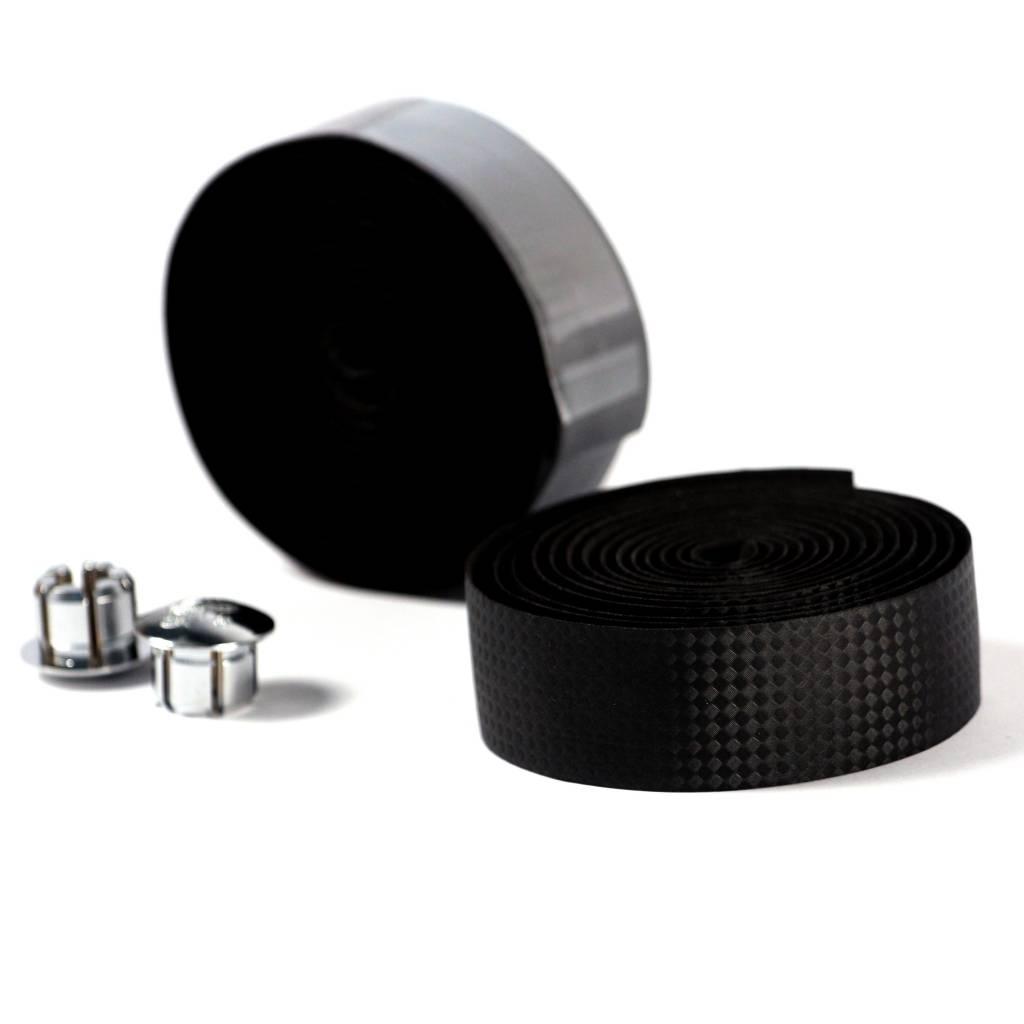 barnett GH-01 Lenkerband, schwarz