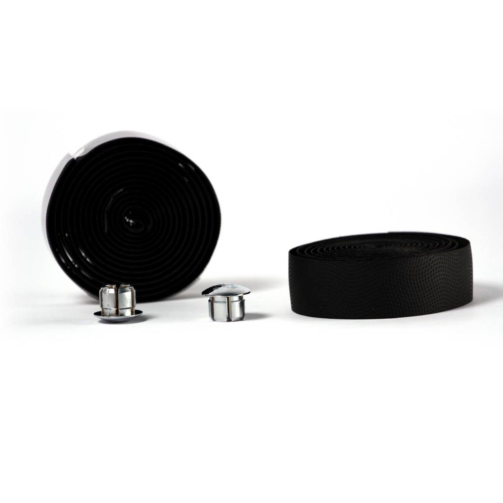 barnett GH-02 Lenkerband, schwarz