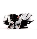 barnett PAKET JUNIOR SET (Vision I + FJ-2 + FP-2 + FKJ-01 + 2pcs CMS-01)