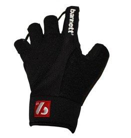 barnett NBG-06 Kurzfinger Handschuhe Sommer, für Nordic Walking und Skirollersport