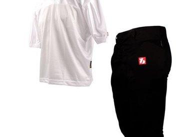 Bekleidung Kit