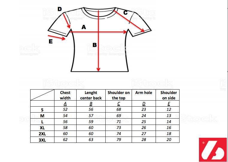 barnett Barnett FKS-L Langarm Kompression Jersey Set + 5 Stück Integrierte Hosen, American Football