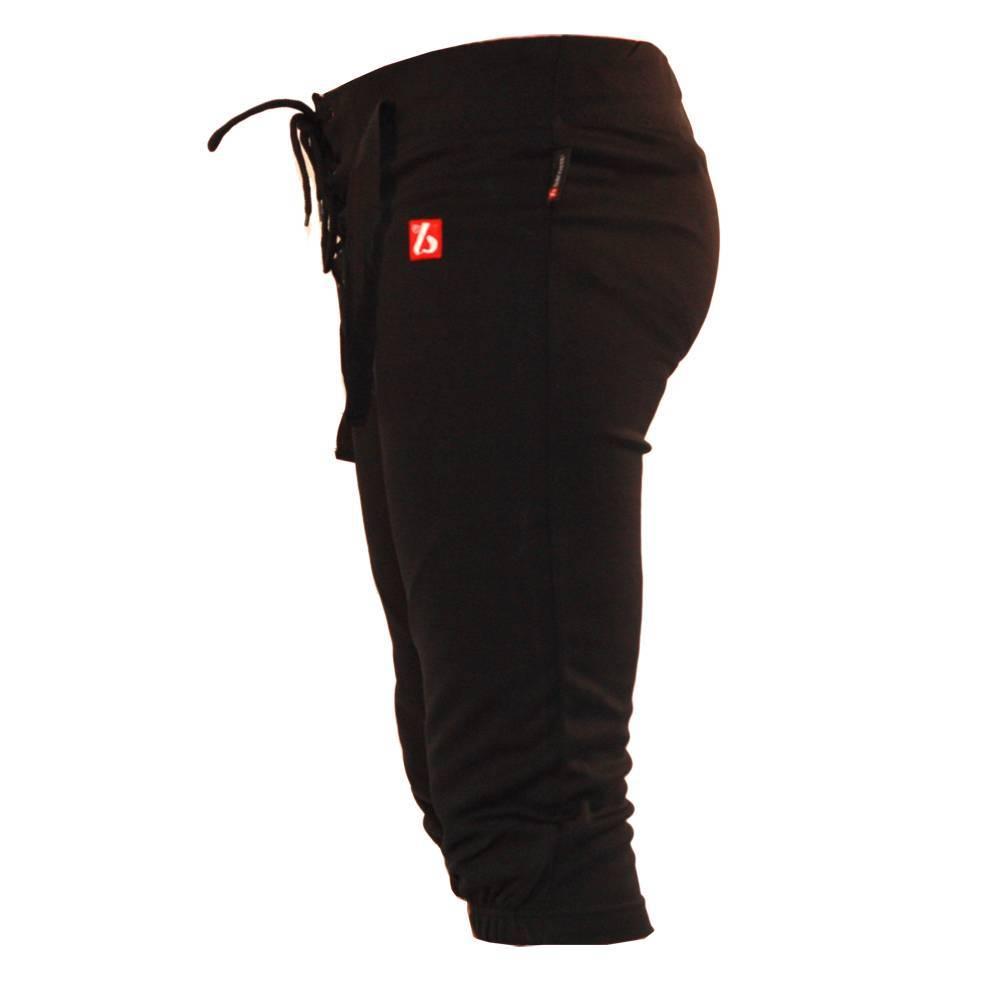 barnett PACK PROTECTIVE PANTS KitFußballhose + Kompressionshosen (integrierter Schutz)