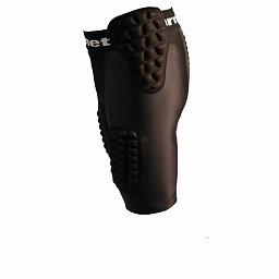 barnett FS-10 Kompressions-Shorts, 5 Stück, American Football