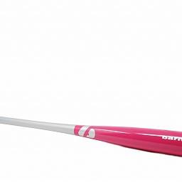barnett BB-PINK  Baseballschläger Rosa ,Limited Edition 2018