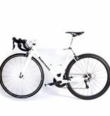 barnett BRC-01 Wettkampf Fahrrad