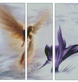 Angel 5 luik
