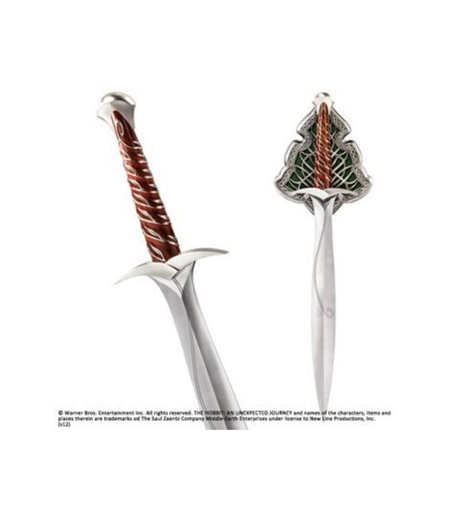 Sting Schwert