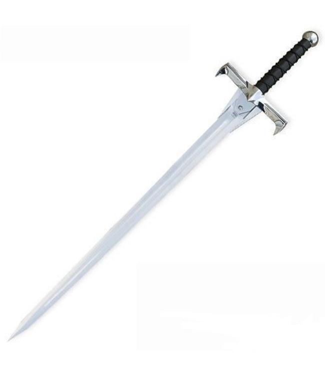 Kurgan schwert Highlander