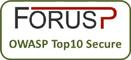 ForusP
