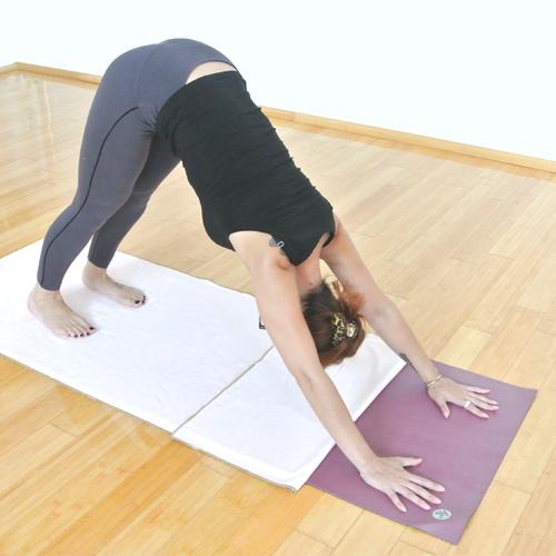 yogatowelomslaan1