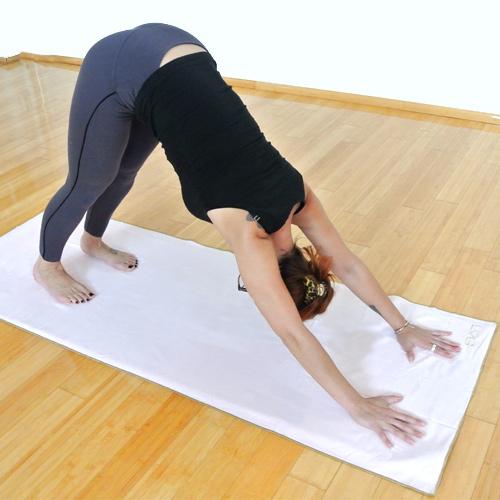 yogatowel