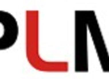 PLM Case