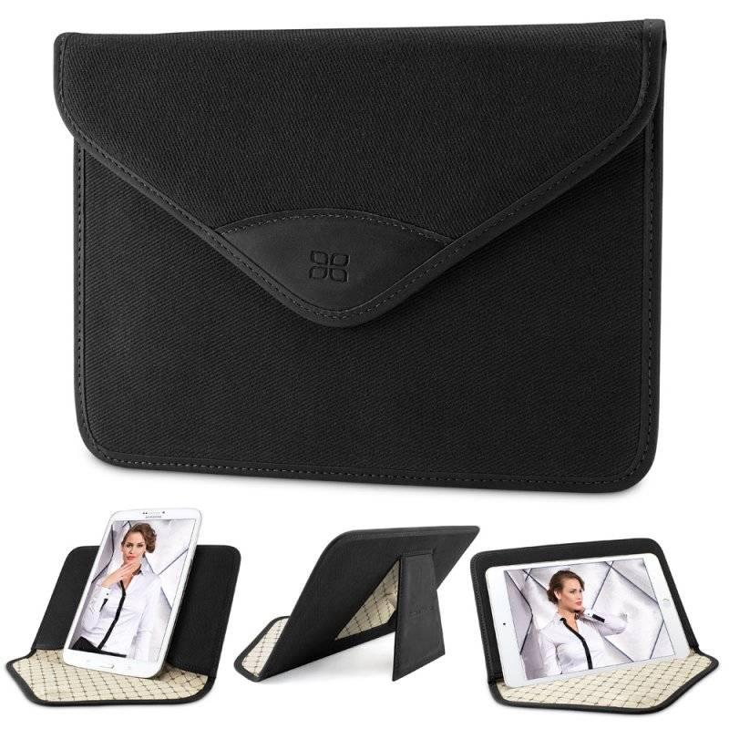 Bouletta Canvas Enveloppe 8.0 inch Tablet Case
