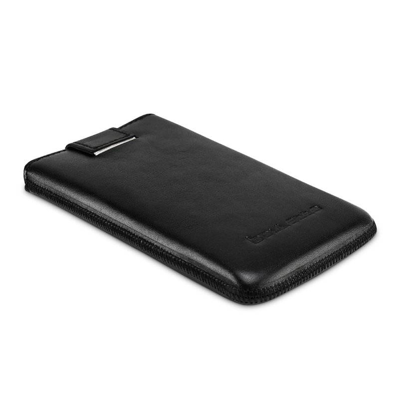 Bouletta Bouletta - Samsung Galaxy S6 MultiCase (Rustic Black)