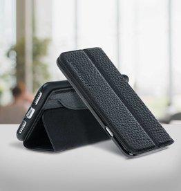 HardystoN HardystoN - iPhone 7/8 Console 'Floater Black'