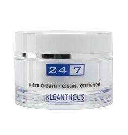 ultra cream (50ml)
