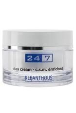day cream - c.s.m. enriched (50ml)
