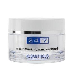 repair mask (50ml)