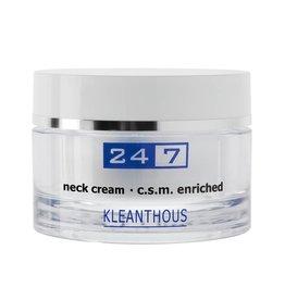neck cream (50ml)