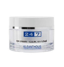 eye cream (30ml)