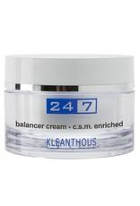 balancer cream - c.s.m. enriched (50ml)
