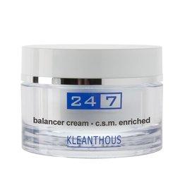 balancer cream (50ml)