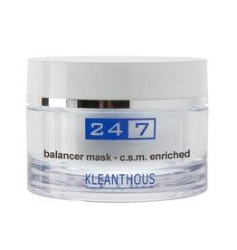 balancer mask (50ml)