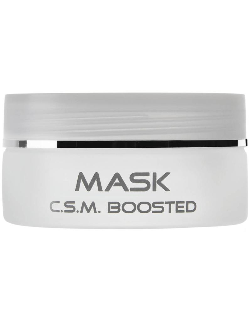 mask - c.s.m. boosted (50ml)