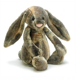 Jellycat knuffels Bashful Cottontail bunny
